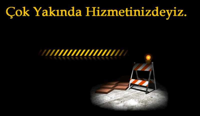 KARPAR OTOMOTİV VE GIDA SAN. TİC. LTD. ŞTİ